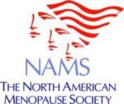 North American Menopause Society (NAMS) Annual Meeting OnDemand logo